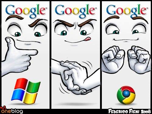 google-sfida-microsoft-con-chrome-fieni-1-20090708-120147.jpg