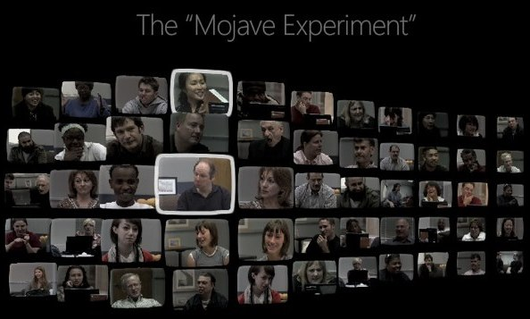 moyaveexperiment