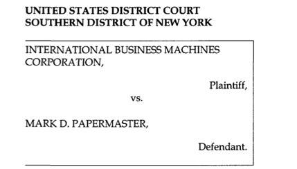 plaintepapermasterus