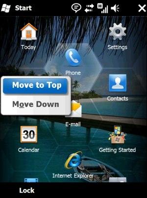 windows-mobile-65-ofc05